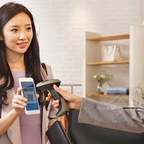 Nielsen: Người tiêu dùng kết nối sẽ là động lực chính của thị trường Việt Nam