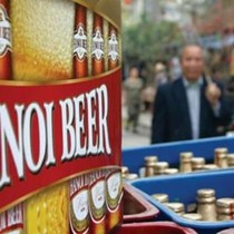 Carlsberg Desires to Own at Least 51% Stake in Vietnamese Brewer: Exec