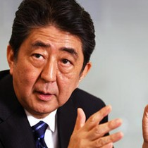 Thủ tướng Nhật: Không giải trừ hạt nhân, Triều Tiên đừng mơ đàm phán