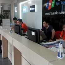 FPT Sells 47% of Trading Arm to Taiwan's Synnex