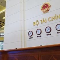 [Round-up] Finance Ministry Responsible for Public Debt Management, U.S. Raises AD Duties on Vietnam's Frozen Catfish Fillets