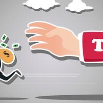 Overseas Investors Decry Vietnam's Tax Policy