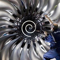 Hanwha Techwin Starts Building Aircraft Engine Parts Plant in Vietnam