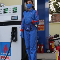 Vietnam's No. 2 Fuel Retailer to Offer 20% Stake at Q4 IPO