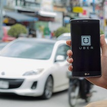 Uber Vietnam Rejects Rumors of Operation Suspension