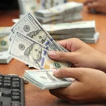 Vietnam's Bank Lending Grows 11% in 9 Months