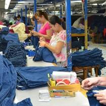 Chỉ số PMI của Việt Nam đạt 53,3 điểm trong tháng 9, đứng đầu ASEAN