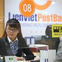 LienVietPostBank Plans to Sell 25% Stake to Foreign Strategic Investor