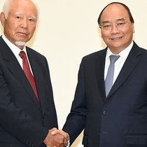 [Round-up] Vietnam Welcomes Japanese Investment, CJ Group Expands into Vietnamese Logistics