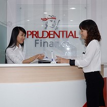 Prudential Seeking to Sell Vietnam Consumer Finance Arm: Report