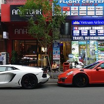 [Round-up] Vietnam's Car Demand to Boom in 2020, Insurance Premium Surges in Jan-Sep