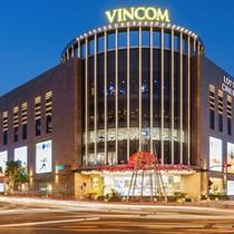 Vincom Retail thu về gần 700 triệu USD từ thương vụ IPO khủng