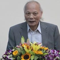 """GS. Nguyễn Mại: """"Cảnh giác với vốn FDI từ Trung Quốc là cần thiết, nhưng cần chọn lọc"""""""