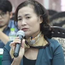 Phó tổng EY: Chính sách thu hút FDI tốt nhưng thực thi lại làm nản lòng nhà đầu tư