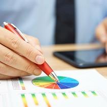 Portfolio Investment in Vietnam Surges 64% in Jan-Sep