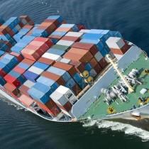 Vietnam Records $24 Billion Trade Surplus with U.S. in 9 Months