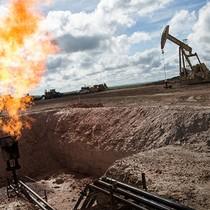 """Lo ngại dầu đá phiến Mỹ gây """"ngập lụt"""" thị trường khi giá dầu tăng"""