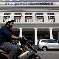 Vietnam May Join Emerging Markets in 2020 at the Earliest: MSCI