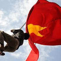 Báo Hồng Kông: Việt Nam - con rồng đang lên