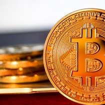 Bitcoin Remains Banned in Vietnam, Says Central Bank