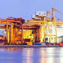 WB: Xếp hạng môi trường kinh doanh Việt Nam tăng 14 bậc, vượt Trung Quốc