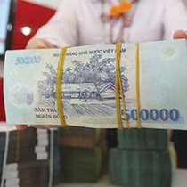[Round-up] Vietnam Dong among the Most Stable Currencies in Asia, Retail Sales Forecast to Grow Steadily