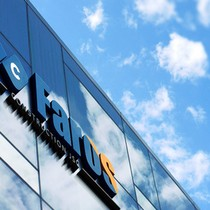 Heavyweight FLC Faros Upbeat about 2017 Profit Target, to Pay 10-12% Dividend