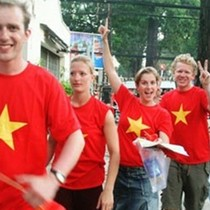 """""""Less Oil, More Tourists"""" - A More Sustainable Policy for Vietnam, Says HSBC"""
