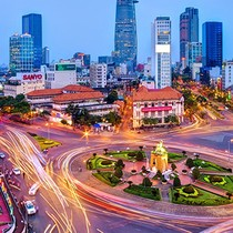 Nearly Half of Foreign Investors Plan to Scale up Investment in Vietnam: PwC