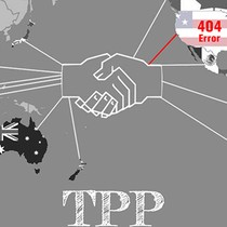[Round-up] Vietnam Seeks to Salvage TPP Minus U.S., PM Touts Investment Climate