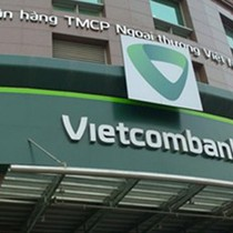 Vietcombank to Exit 4 Banks in Coming Months to End Cross Holdings