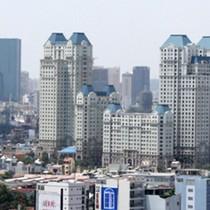 [Round-up] Vietnam's Real Estate Market Sees Fresh Air, Garment-Textile Finds Big Chances in APEC Economies