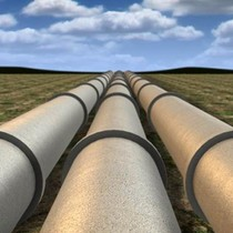 Vietnam Inks Gas Purchase Deals to Boost Supplies Post-2023