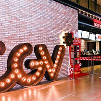 CGV Denies Accusations of Violating Antitrust Law in Vietnam