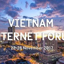 Sweden to Co-host First Internet Forum in Vietnam after 20 Years of Connection