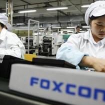 """Foxconn dính """"phốt"""" sử dụng học sinh trái phép để lắp ráp iPhone X"""