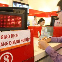 Vietnam's HDBank Plans to Sell 20% to Foreign Investors, Aims to Raise $300 Million