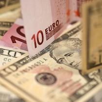 Đồng USD tăng giá khi thị trường chờ đợi diễn biến lãi suất Mỹ