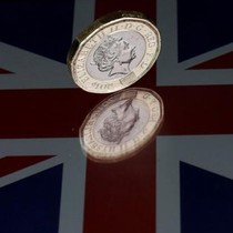 Đồng bảng Anh tăng giá dù có thông tin nhiễu loạn về Brexit