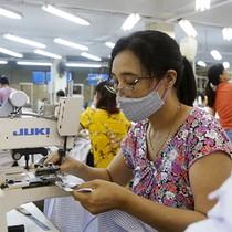 PMI Việt Nam tháng 11 trượt nhẹ về 51,4, thấp nhất trong 21 tháng