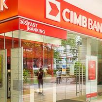 """""""Ông lớn"""" CIMB của Malaysia chọn Việt Nam để khởi động ngân hàng số"""