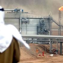 Giá dầu tăng do căng thẳng Trung Đông và nhu cầu từ Trung Quốc