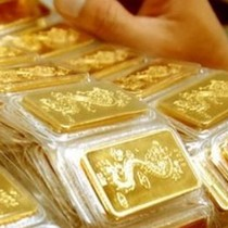 [Round-up] Vietnam to Ease Gold Trading Rules, HCM City Wants More U.S. Tech Investments