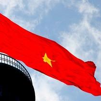 ADB nâng dự báo tăng trưởng GDP của Việt Nam lên 6,7% trong 2017-2018