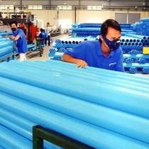 Thailand's SCG Moves to Control Vietnam's Top Plastics Firm