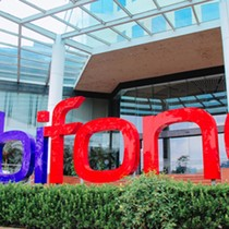 AVG, MobiFone Drop Notorious Deal as Leadership Hastens Crackdown on Corruptiop
