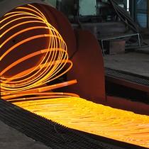 [Round-up] Vietnam Wants Exclusion from U.S. Steel Tariffs, Feb. Car Sales Plunge 29%