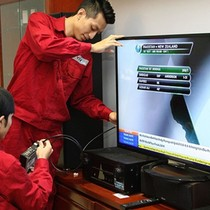 Vietnam Hopes to Raise $262 Million from Selling 48% Stake of VTVcab