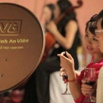 Gov't Inspectorate Proposes Police Launch Probe into Failed MobiFone-AVG Deal