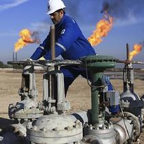Căng thẳng Trung Đông đẩy giá dầu tăng vọt